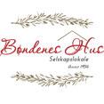 Bondenshus logo