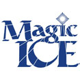 Magic ice bar logo